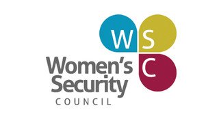WSC announces 2014 Women of the Year honorees