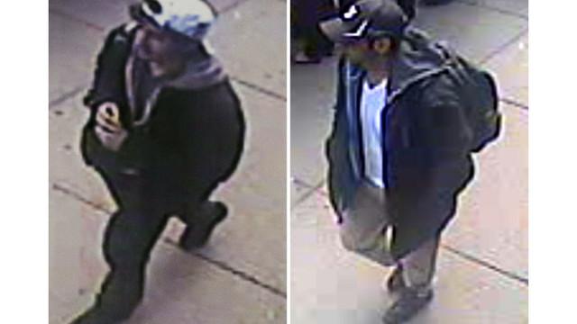 boston-marathon-bomb-suspects