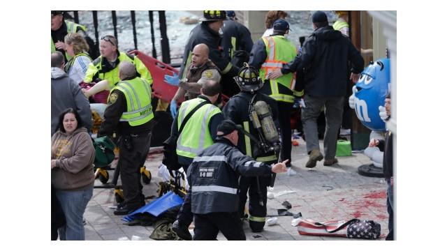 boston-marathon-explosion.jpg