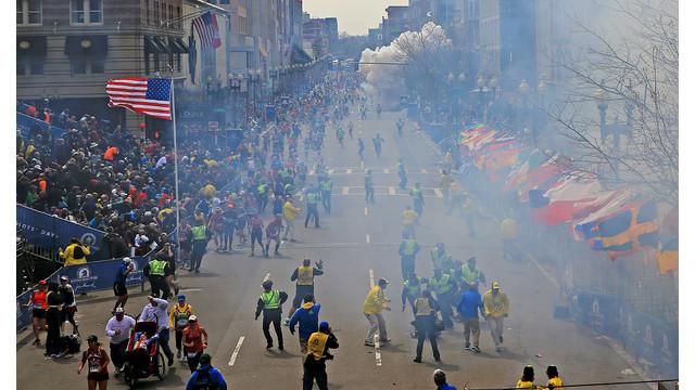 bostonmarathon-10920980.jpg