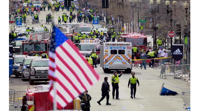 bostonmarathon12-10920992.jpg