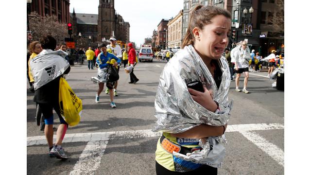 bostonmarathon15-10920999.jpg