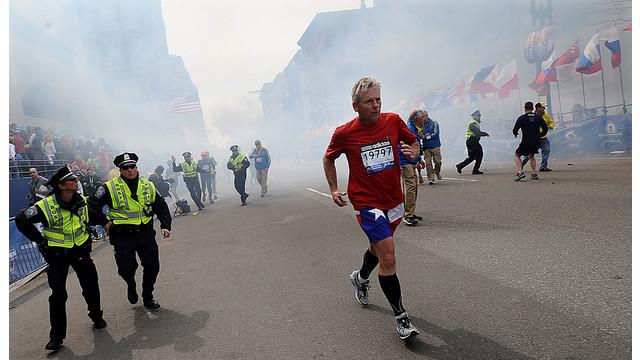 bostonmarathon2-10920981.jpg