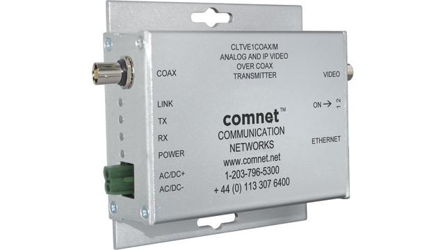 comnet-cltrve1coaxm-sloc_10916760.psd