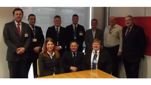 G4S-Presentation-Group---Ulster-Bank
