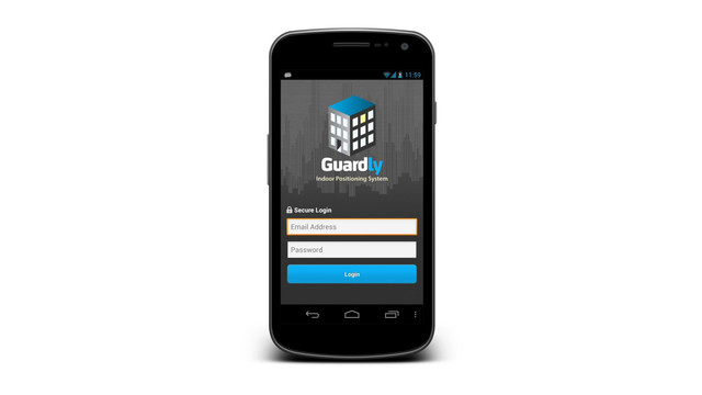 Guardly-Indoor-Positioning-System-Android800.jpg
