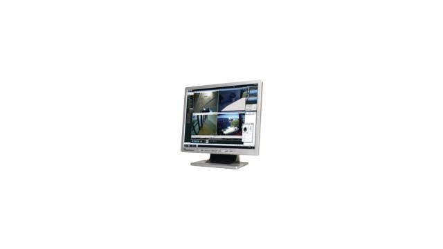 interlogix-video-ftware_10919429.psd