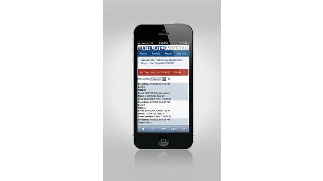 iphone-5_10915828.psd