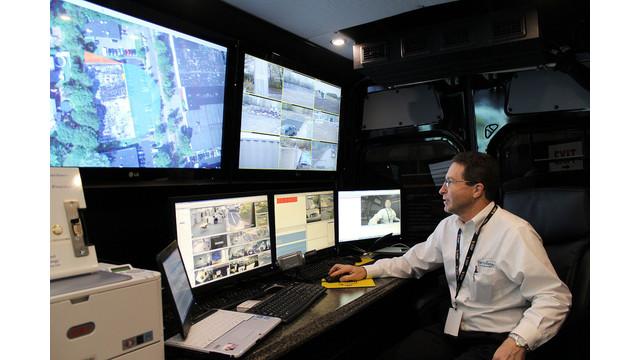 Portable-Video-Surveillance-Unit-In-Action.jpg