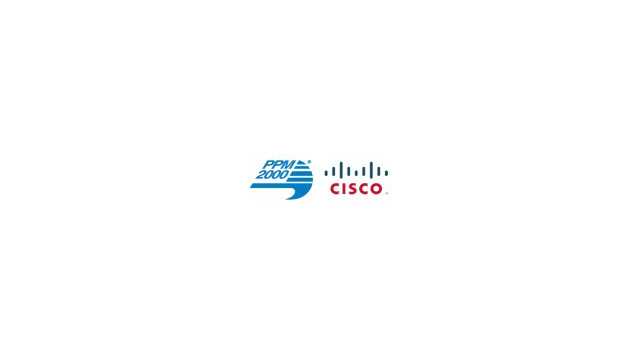 ppm-cisco-webinar-logo.jpg