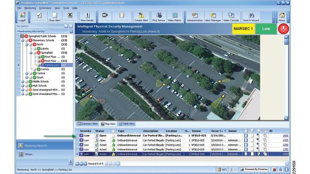 proximex-surveillint_10930355.psd