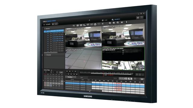 samsung-ssm-video-monitoring-s_10919434.psd
