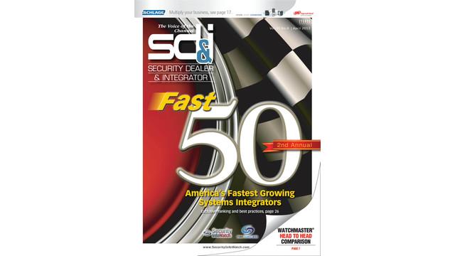 sdi-1-0413-cover_10915584.psd