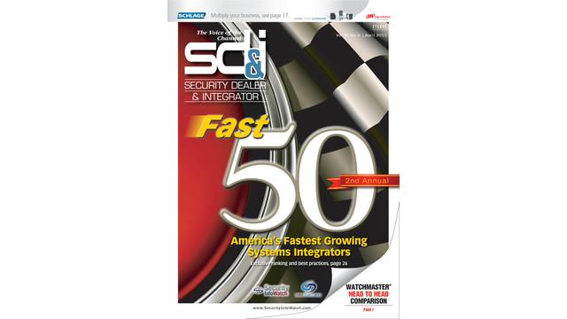 SDI-1-0413-cover.jpg