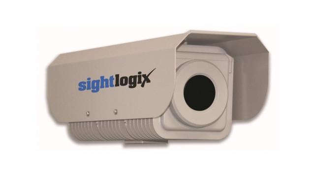 sightlogix-sightsensor-ns60_10916674.psd