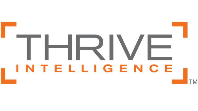 thrive-logo.png