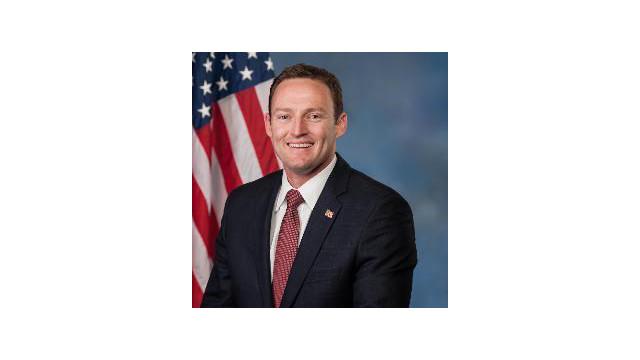 US-Rep-Patrick-Murphy.