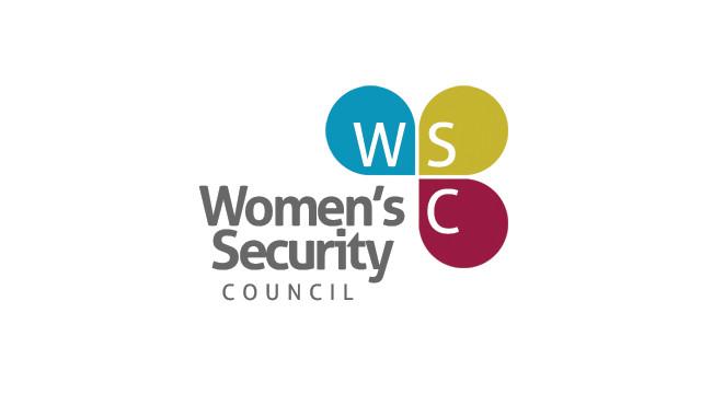 wsc-logo-v2png-png-image-1000x_10915089.psd
