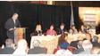School safety forum held in Long Island