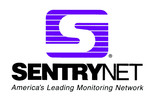 SentryNet is a third party central station monitoring companywith UL/FM certified operations.