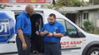 'Undercover Boss' appearance a triumph for ADT