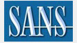 SANS Capital City 2013