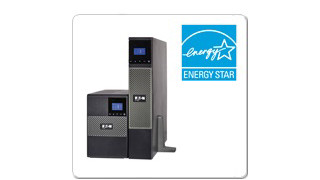 Eaton's 5P UPS product line