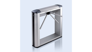 PERCo-TB-01 Box Tripod Turnstile