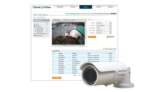 CheckVideo acquired by Kastle Systems
