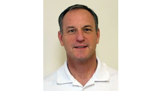 Chuck Harrelson Elected President Of Sonitrol National Dealers Association