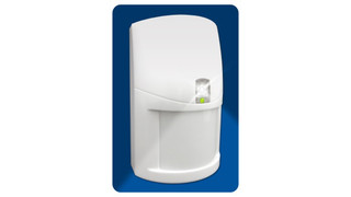 ELK-6030 wireless PIR motion sensor