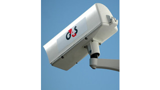 G4S Technology expands operations