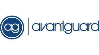 AvantGuard Monitoring Centers