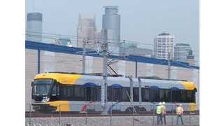 Metro Transit extends investment in video and situation intelligence solutions from Verint