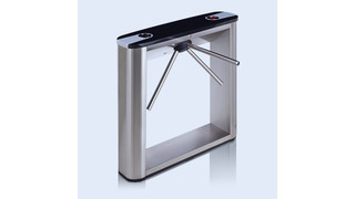 PERCo-TTD-03.1 Box Tripod Turnstile
