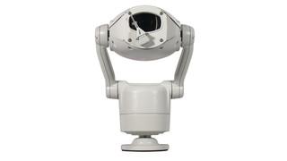 Predator Night Vision CCTV