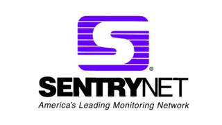 SentryNet