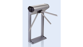 PERCo-KT-02.3 IP-STILE