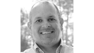 Select Security announces Steve Firestone as new executive vice president