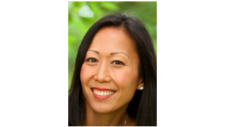 Holly Tsourides named CEO of Matrix Systems