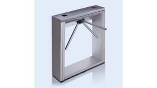 PERCo-TTD-03.2 Box Tripod Turnstile