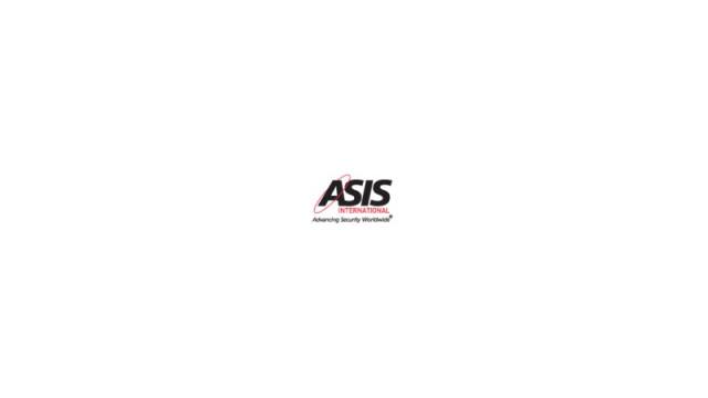 asis-logo.jpg