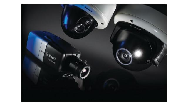 bosch-camera-group_10938431.psd