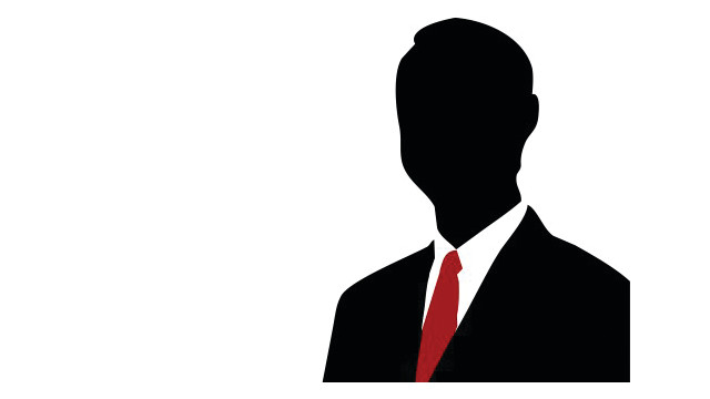 businessman-silhouette_10947611.psd