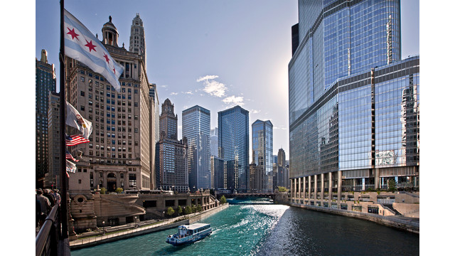 Chicago-Architecture-CR-river-chicagoflag.jpg