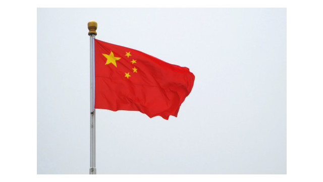 Pentagon report accuses Chinese government, military of ...