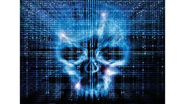 cybersecurity-skull-shuttersto_10950227.psd