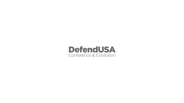 defendusa-logo.jpg