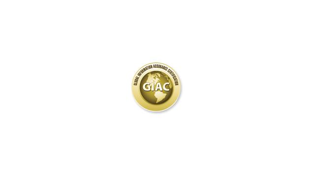 GIAC-logo.