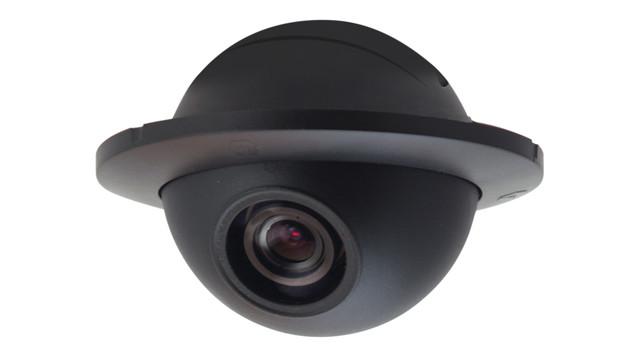 miniball-v010373-isd_10948974.psd